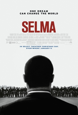 Source: Wikipedia. See more about Selma film at https://www.facebook.com/SelmaMovie.