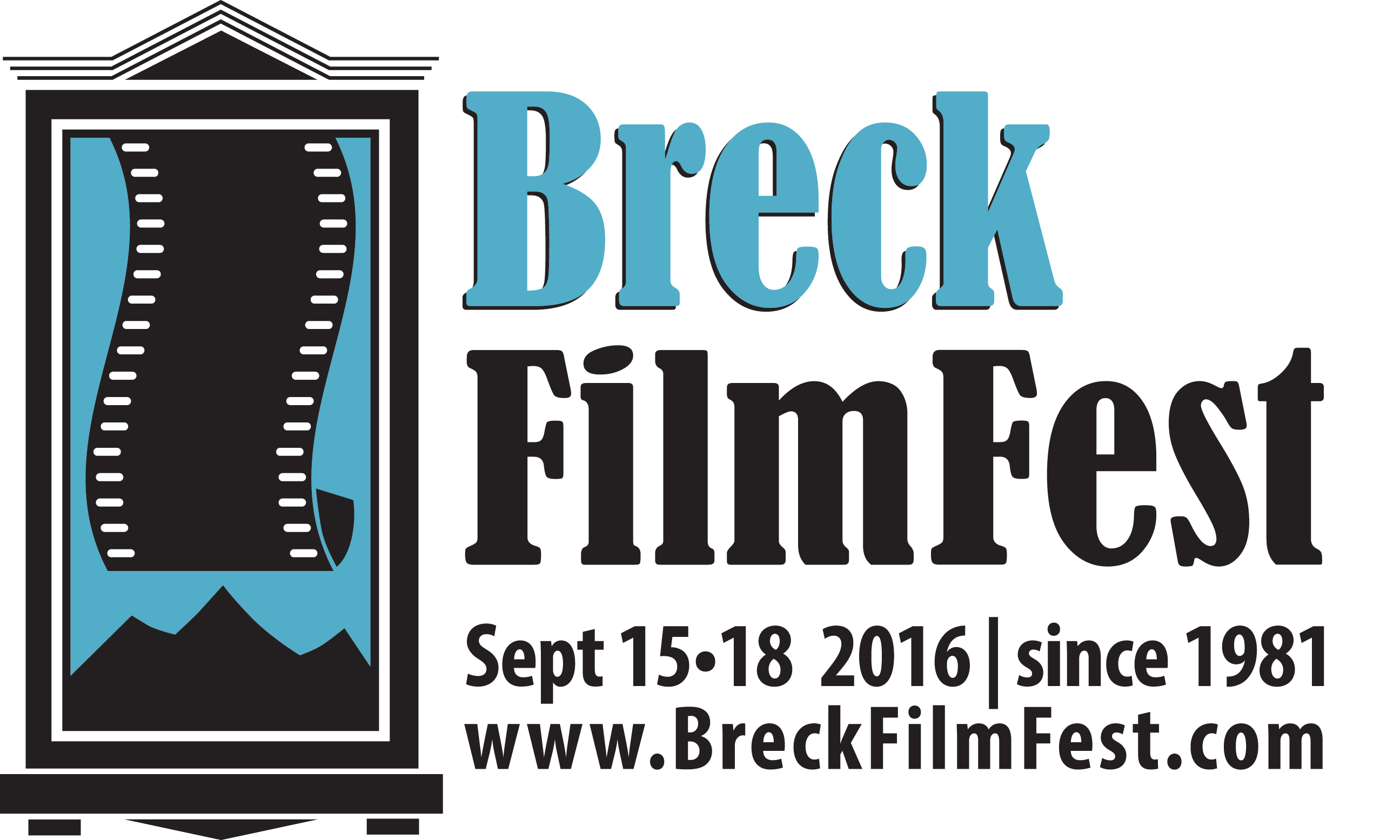Source: Breckenridge Film Festival.