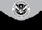 Source: US Citizenship and Immigration Services, Washington DC.