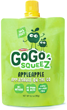 GoGo squeeZ packaging, may not match recall batch packages. By DNabuco - Own work, CC BY-SA 3.0, commons.wikimedia.org/w/index.php?curid=23724613