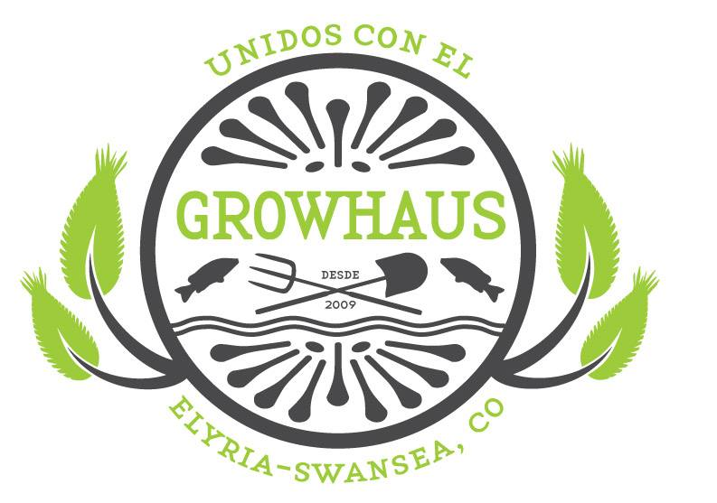 Source: The GrowHaus, Denver CO.