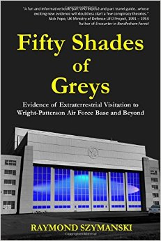 Fifty Shades of Greys book cover, via amazon.com.