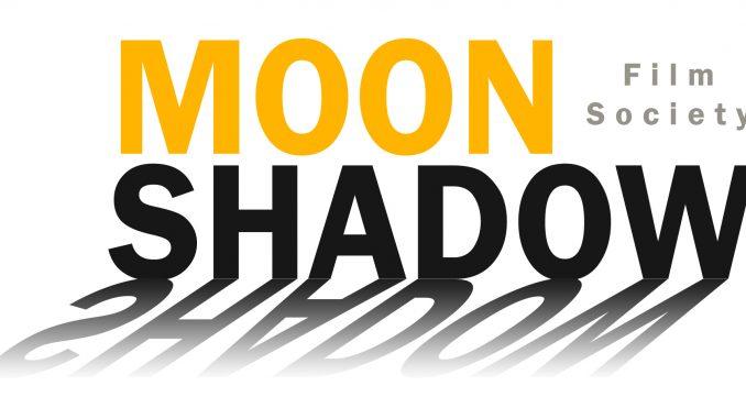 MoonShadow Film Society, Fayetteville NC.