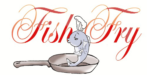 fish fry in zebulon on may 14th the grey area news