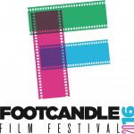 Footcandle Film Festival, September 2016 in Hickory NC. Source: footcandlefilmfestival.com.
