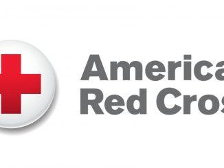 American Red Cross logo. (PRNewsFoto/American Red Cross).