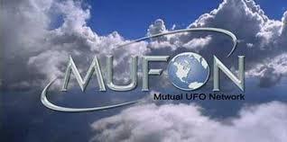 Mutual UFO Network.
