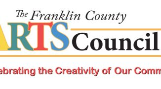 Franklin County Arts Council, Franklinton NC.