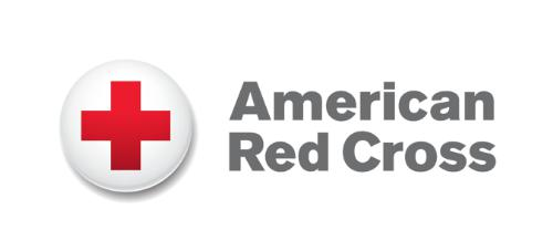 Blood donors needed across the US. Source: American Red Cross (PRNewsFoto/American Red Cross).