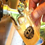 Arvada on Tap returns for a second year. Source: Arvada Festivals Commission, Arvada CO.