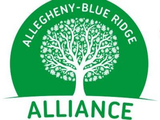 Allegheny-Blue Ridge Alliance logo