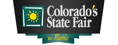 Source: Colorado State Fair and Rodeo, Pueblo CO, www.coloradostatefair.com.