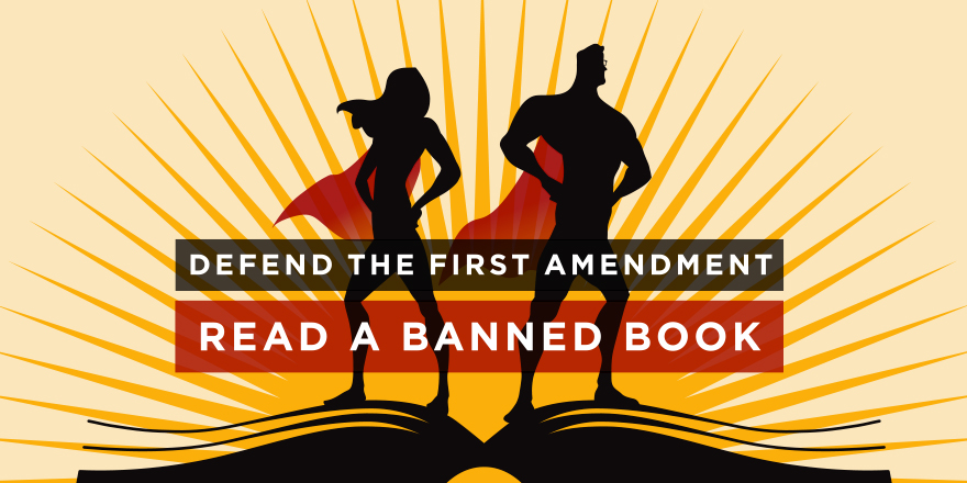 Source: American Library Association, www.ala.org.