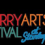 The CherryArts Festival at Stanley is September 16-18, 2016, at Stanley Marketplace, Aurora CO. Source: CherryArts.org.