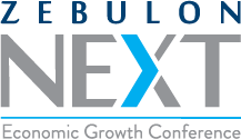 Zebulon Next is an Economic Growth Conference focused on the Town of Zebulon, North Carolina.