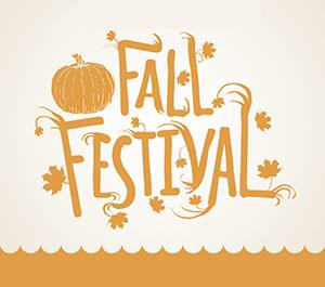 Fall Festival will be at the Lotus School for Excellence in Aurora, Colorado.