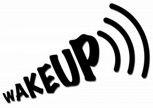 Wake Up is a group of Wake County citizens working to help those in need in and out of the county.