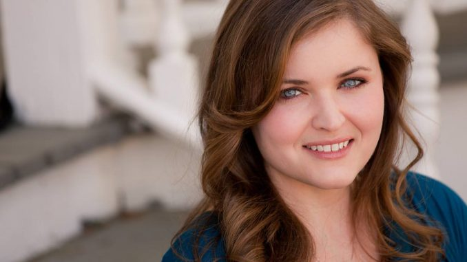 Erin Knightley