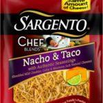 Source: Sargento Foods