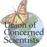Union of Concerned Scientists logo.