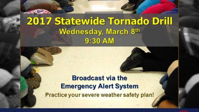 Source: North Carolina Emergency Management, www.readync.org