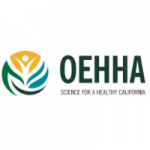 Source: California EPA Office of Environmental Health Hazard Assessment (OEHHA)