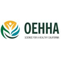 Source: California EPA Office of Environmental Health Hazard Assessment (OEHHA)