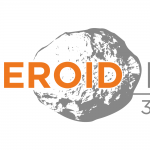 Source: asteroidday.org