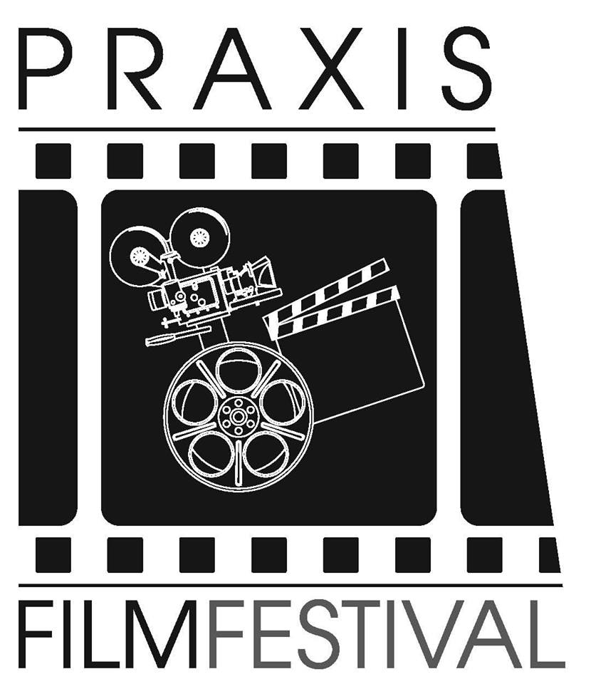 Praxis Film Festival. Source: The Foundation of Wayne Community College