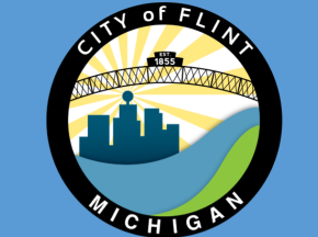 Source: City of Flint, Michigan website www.cityofflint.com.