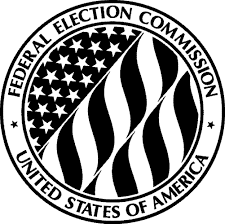 Source: Federal Election Commission, fec.gov.