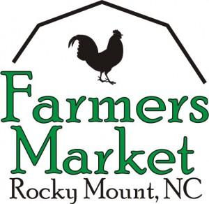Source: Rocky Mount NC Farmers Market.