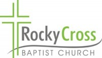 Source: Rocky Cross Baptist Church, Middlesex NC.