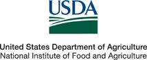 Source: USDA NIFA.
