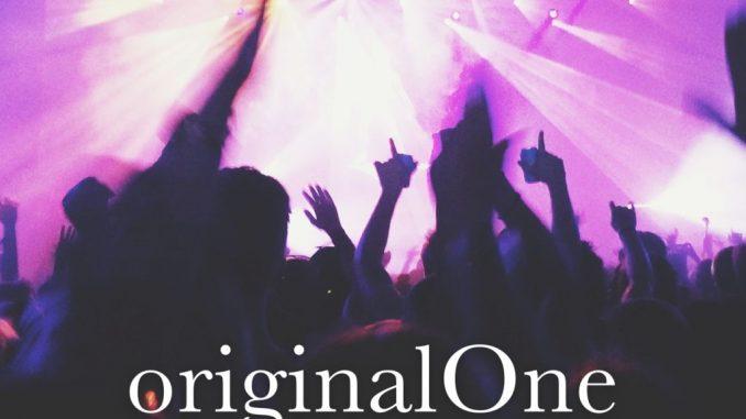 tsu.co music contest flyer for 2016 #originalone