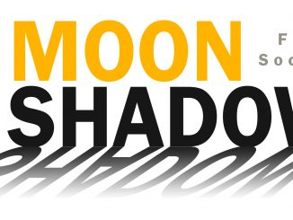 MoonShadow Film Society, Fayetteville NC.