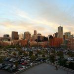 Denver, Colorado. Source: Nicole Banks, Aurora CO.