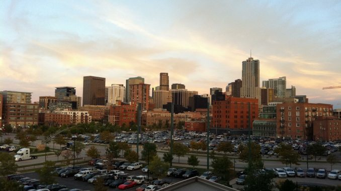 jobs available in Denver, CO. See salaries, compare reviews, easily apply, and get hired. New careers in Denver, CO are added daily on avupude.ml The low-stress way to find your next job opportunity is on Simply Hired. There are over careers in Denver, CO waiting for you to apply!