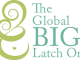 Big Latch On 2016 logo