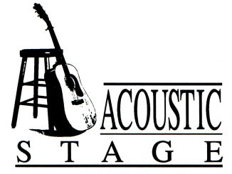 Acoustic Stage