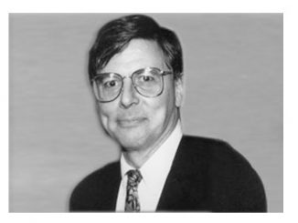 Phil Reed, SELC founding trustee, talented attorney and committed environmental advocate; 1946-1993. Source: SELC, Charlottesville VA.