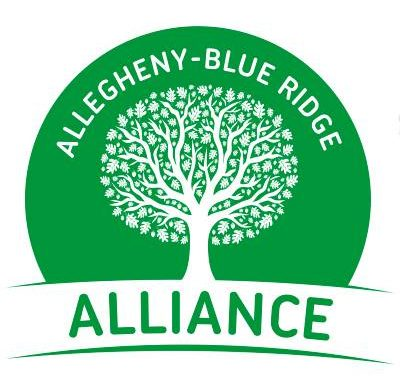 Allegheny-Blue Ridge Alliance logo