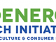 NCDA&CS Bioenergy Research Initiative