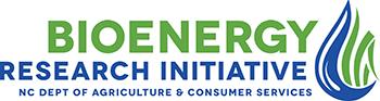 NCDA&CS Bioenergy Research Initiative