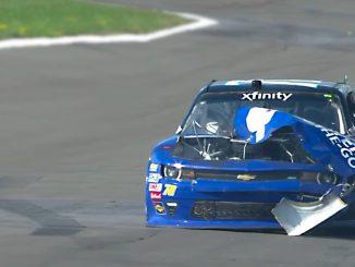 NASCAR Hood Giveaway. Source: e-hydrate.com.