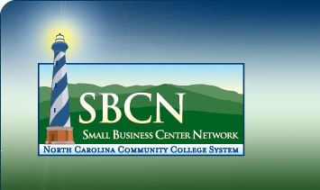 The NC Small Business Center Network offers free business-oriented workshops across the state. Source: www.ncsbc.net.