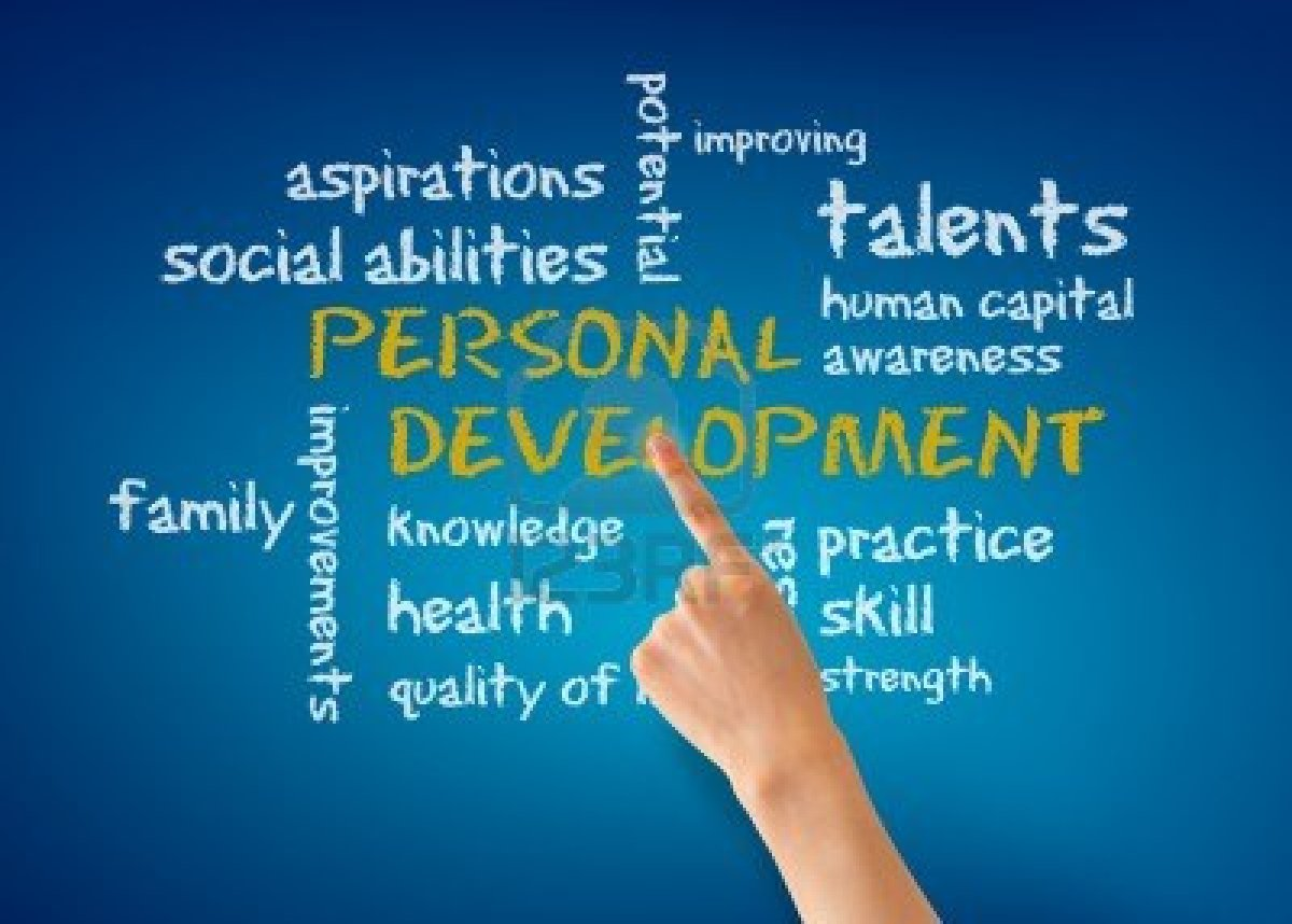 social improvement plans essay