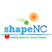 Source: North Carolina Partnership for Children (NCPC)/Smart Start, Raleigh NC.