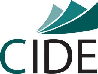 NC IDEA logo. Source: PRNewsFoto/NC IDEA, Durham NC.