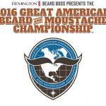 Source: North American Competitive Beard and Moustache Alliance/PRNewsFoto.
